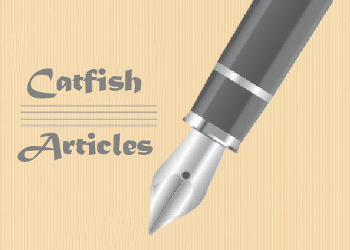 Catfish Articles